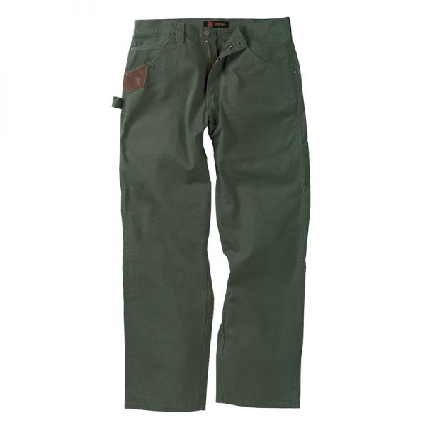 Wrangler Carpenter Pants