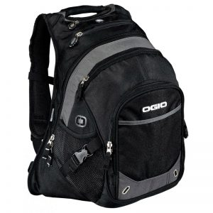 Fugitive Pack Backpack