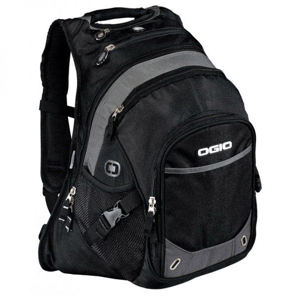 Fugitive Pack Backpack