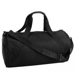 Duffle Bag-Small