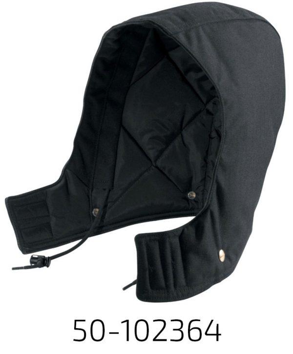 Carhartt Extremes Coat