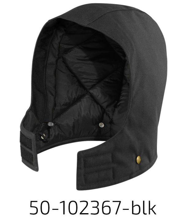 Carhartt Bankston Jacket
