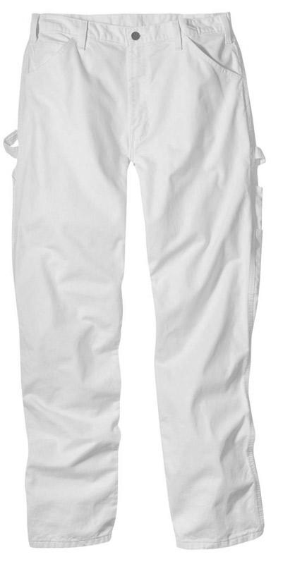 Dickies Men's Painter Pants