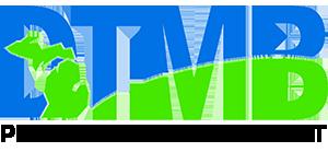 DTMB-PMM