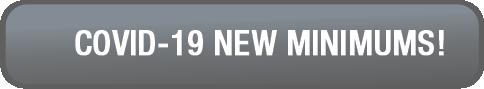 Covid-19 New Minimums